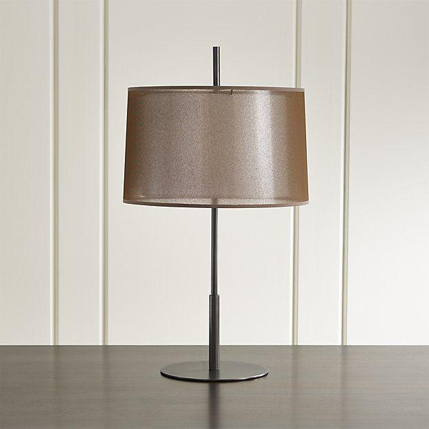 Best Floor Lamps To Brighten Your Space