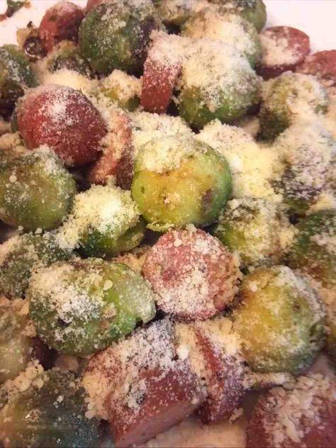Kilbasa Sausage And Broccoli Recipes