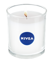 Nivea Duftkerze Indoors Pinterest Beauty And Wellness
