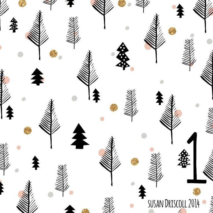 Pin By Amber Savage On Christmas Season