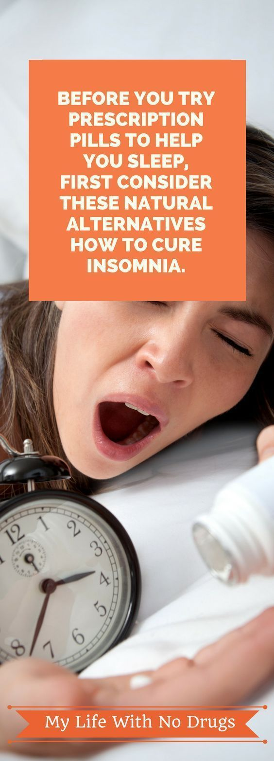 How to cure snoring: recommendations, methods, drugs. What kind of doctor to use for snoring 92