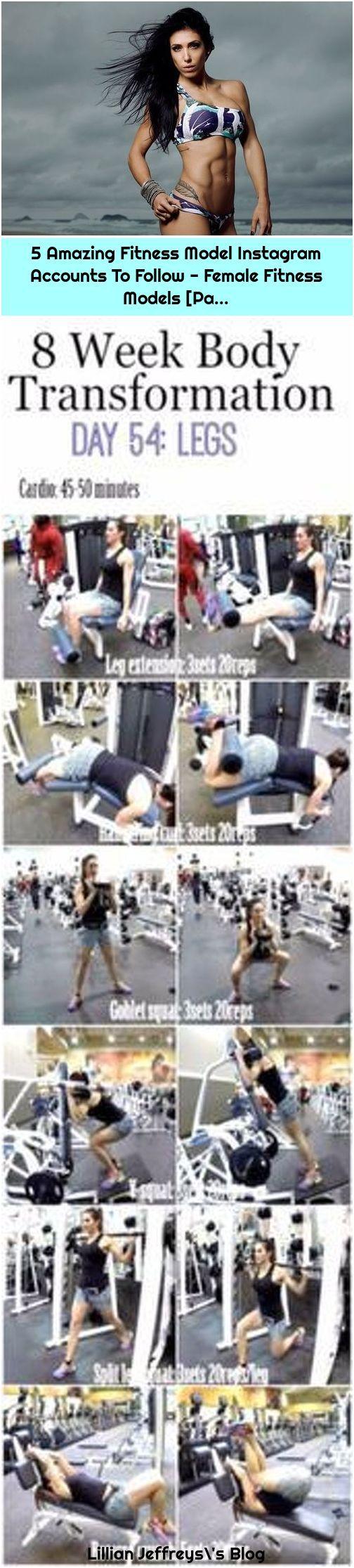 1. #befor #Fitness #Instagram #motivacin #super #instagram #befor #Fitness #Instagram #motivacin #su...