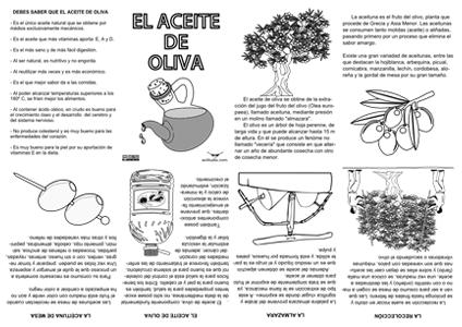 Día de Andalucía | Actiludis - Part 2