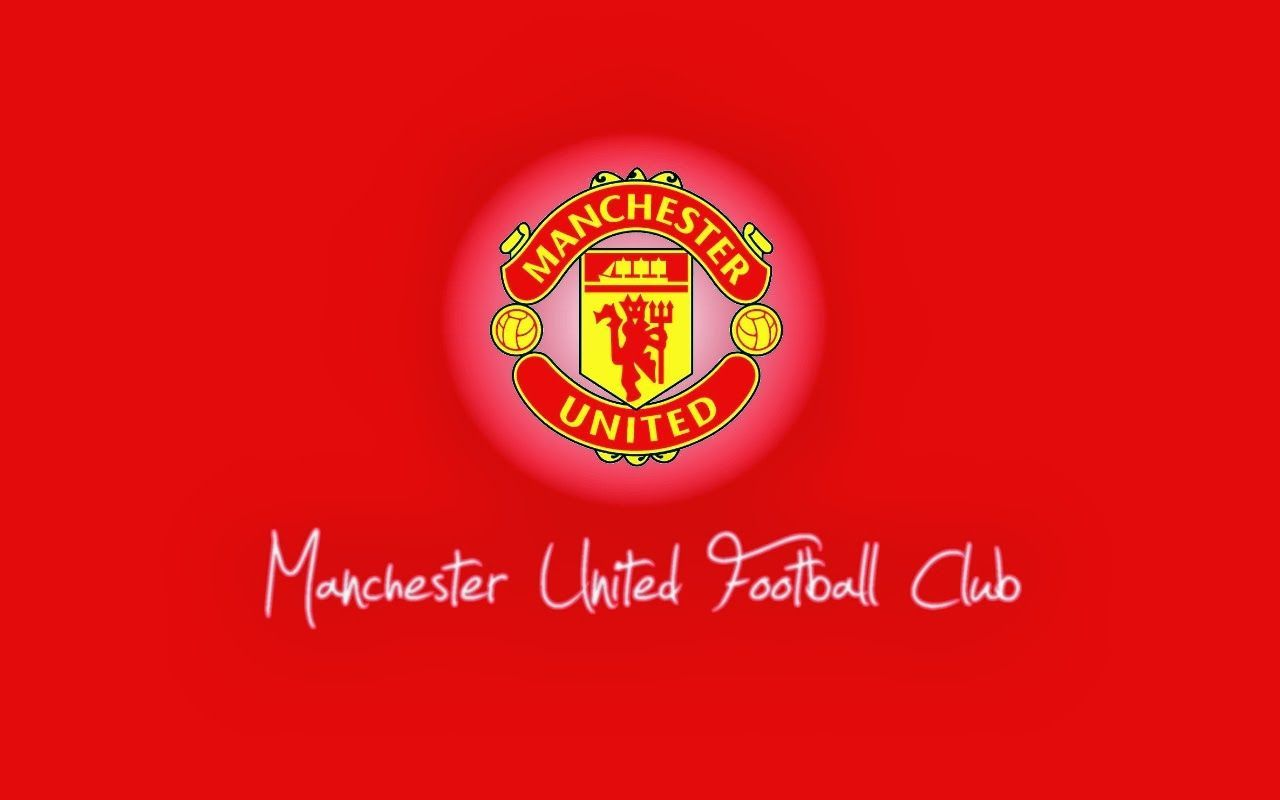 Wallpapers official manchester united website 7361308 wallpaper wallpapers official manchester united website 7361308 wallpaper manchester united 41 wallpapers voltagebd Image collections