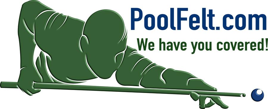 Simonis 860 Pool Table Felt, Simonis Billiard Cloth & Felt