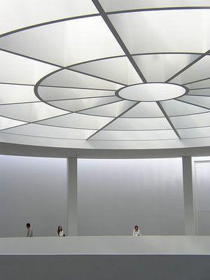 pinakothek museums in munich museum visit zeitgenössische französische maler moderne skulpturen künstler