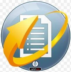 دمج ملفات pdf في ملف واحد مجانا