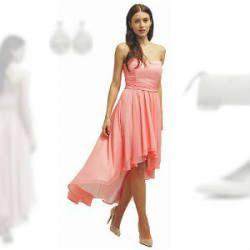 Kleid Hochzeit Standesamt Kleider Fur Hochzeitsgaste Kleider