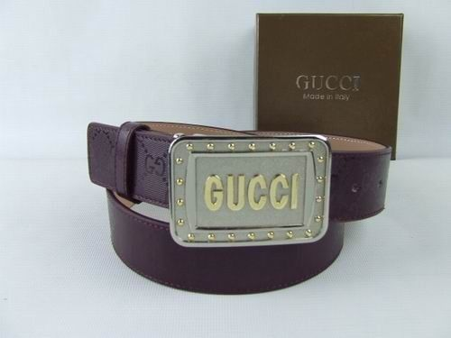 Gucci Belt Cheap