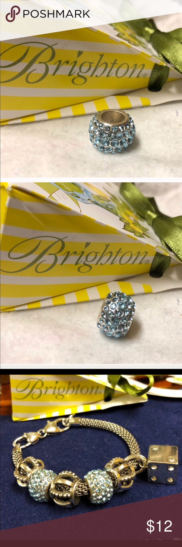 35+ What stores sell brighton jewelry info