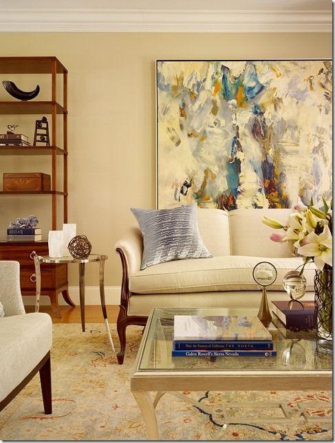 art over sofa ideas - Google Search   Art over Sofa   Pinterest ...