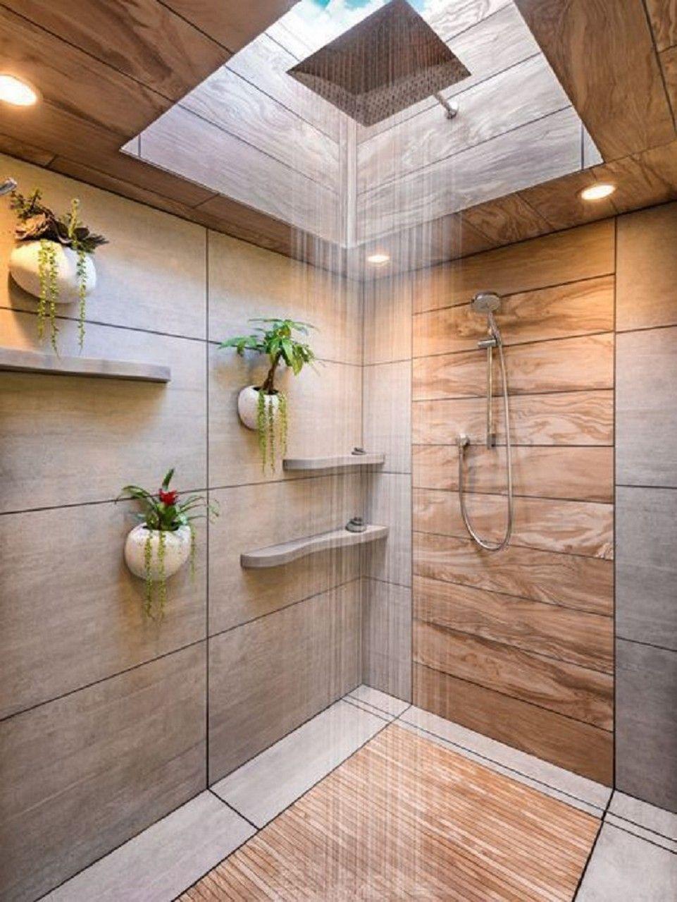10 Top Master Bathroom Remodel Design Ideas Your Inspirations 8 Tastemade Top Modern Bathroom Modern Bathroom Design Bathrooms Remodel