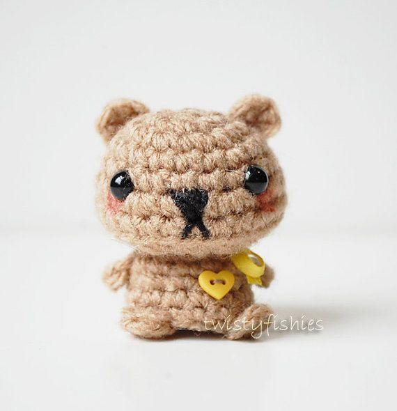 1) Tumblr | ;crochet | Pinterest