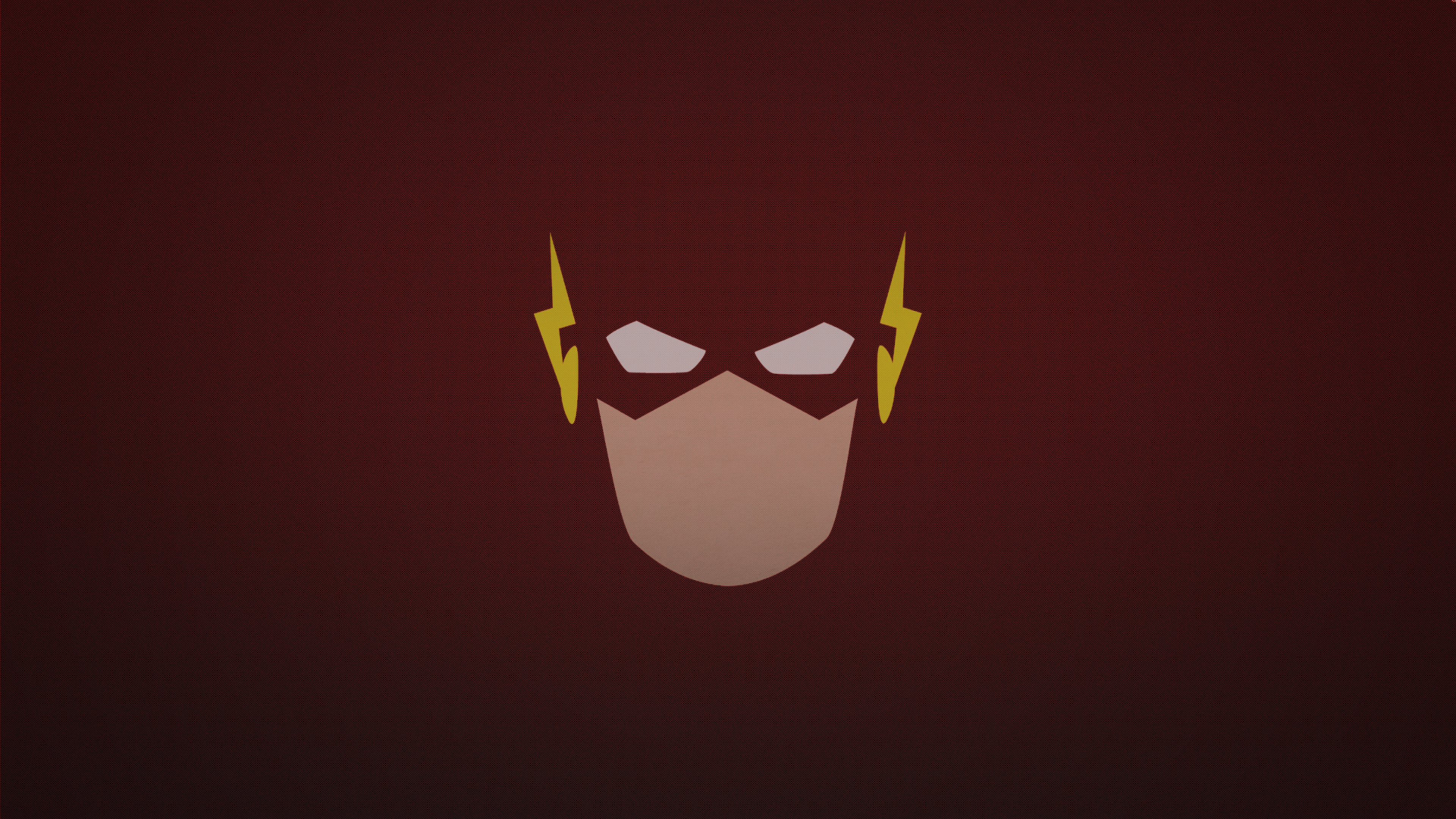 barry allen the flash wallpapers hd free download