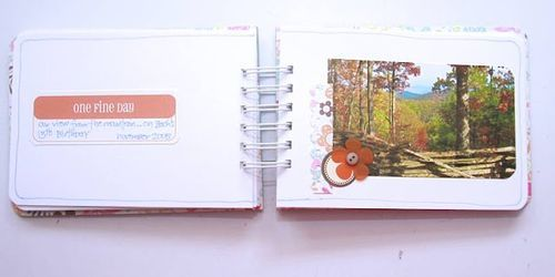 with free journaling prompts