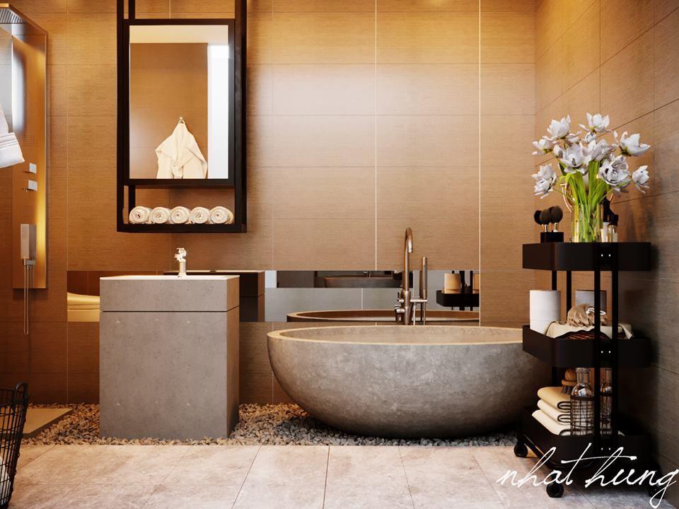 3d Models Bathroom Furniture 9 Free Download Bathroom Model Bathroom Furniture Bathroom