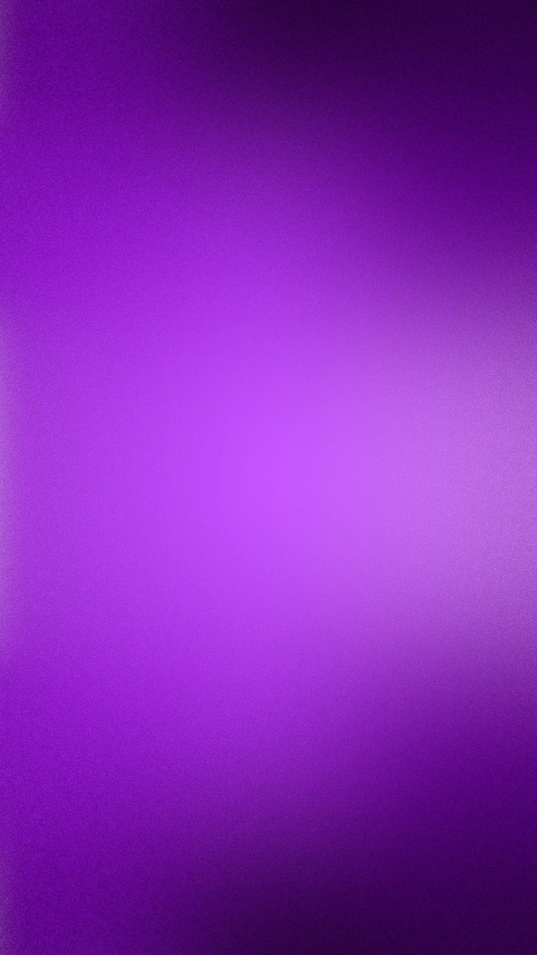 HD Purple IPhone Wallpaper