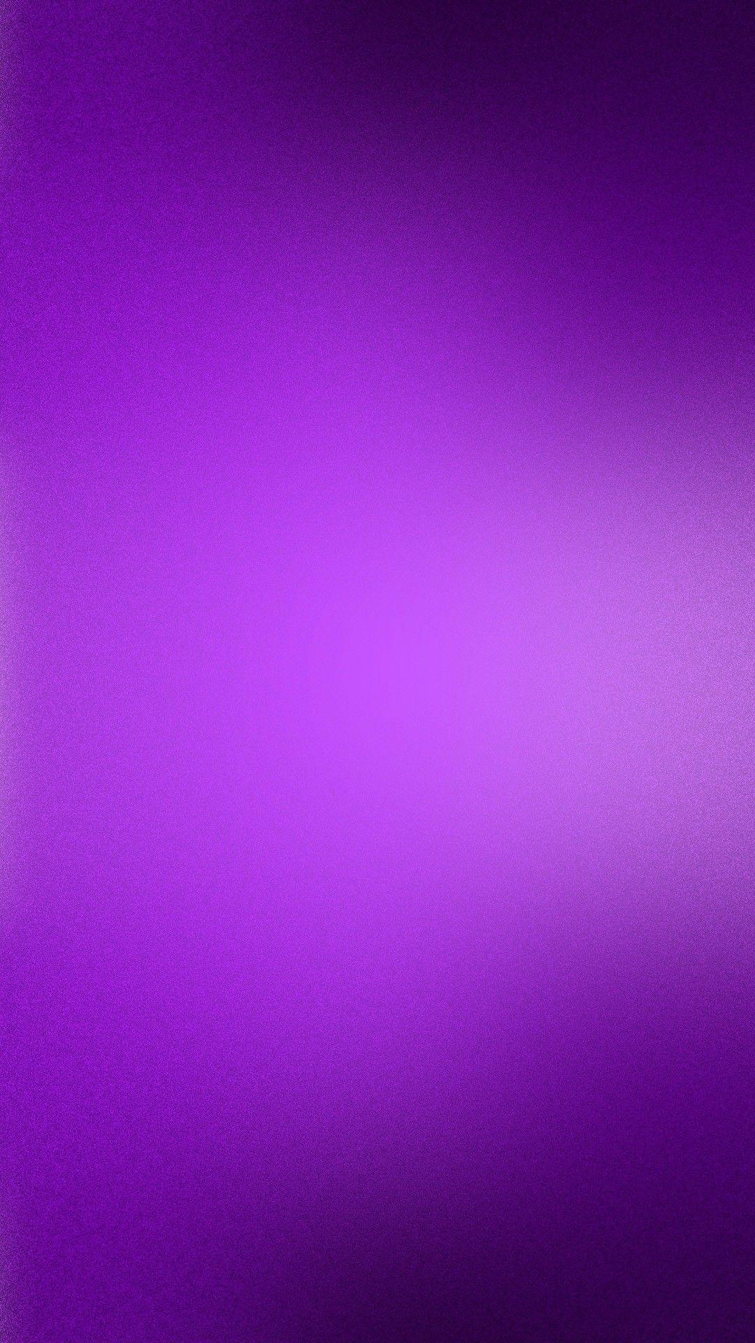 Hd Purple Iphone Wallpaper Best Iphone Wallpaper