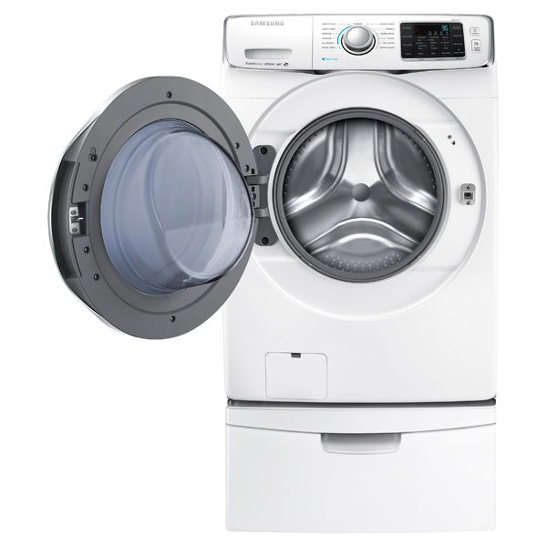 Samsung Washing Machine Explode - Washing Machine Options - Samsung