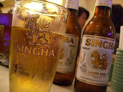 Pin By The Beer Brewing Book On Beers We Love Beer Beer Brewing