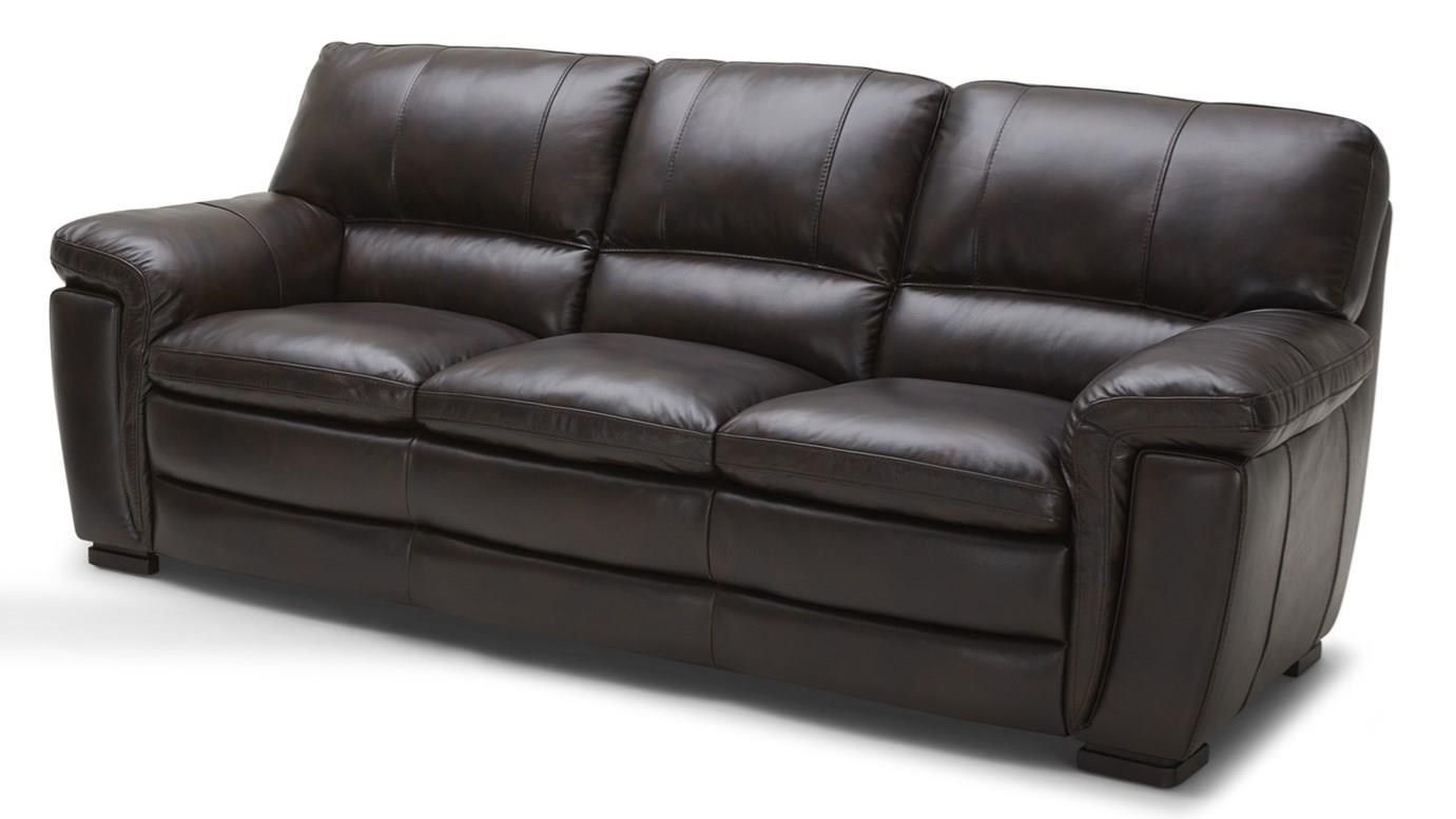 5295 Sofa At Becker Furniture World