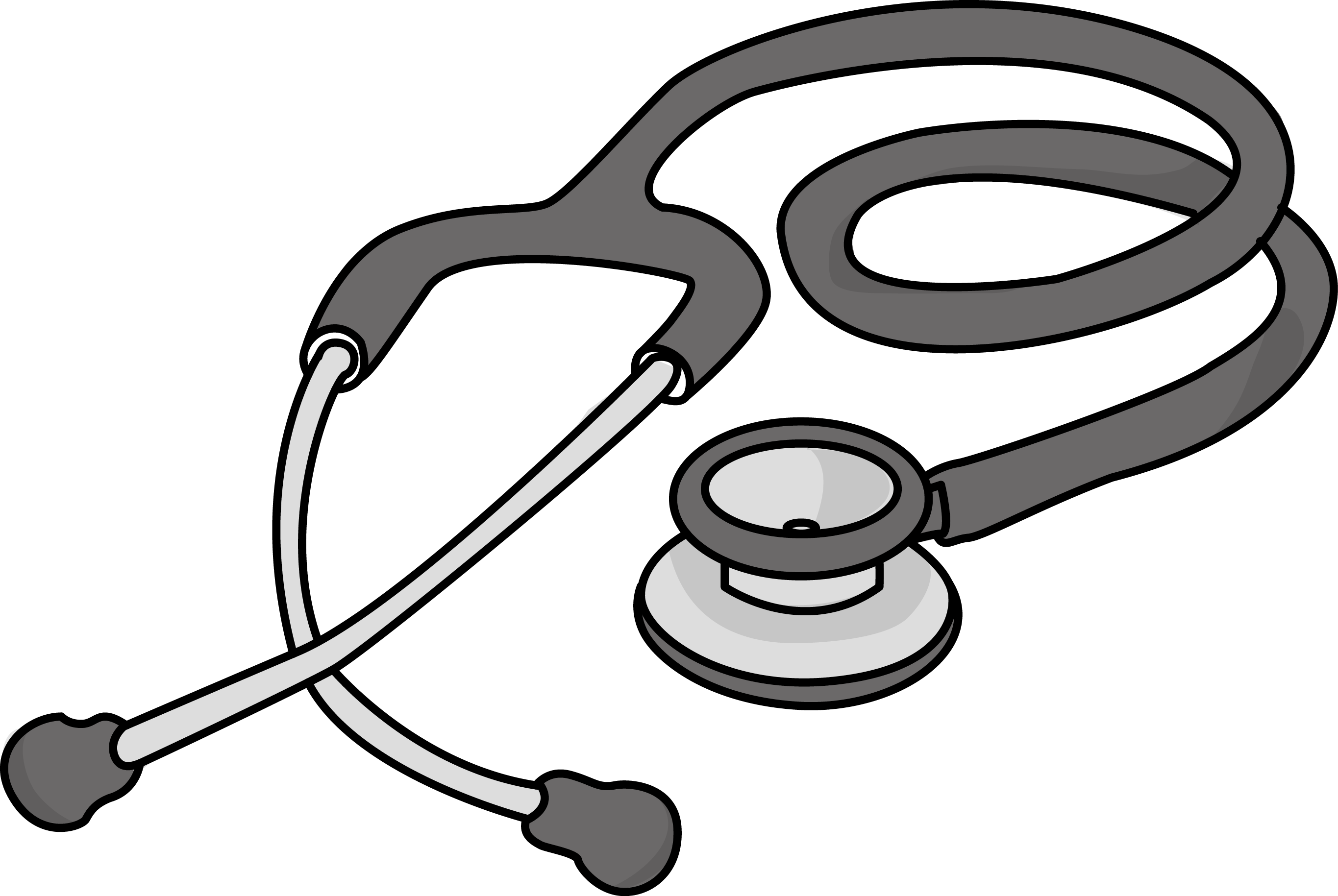 image for free cardiology stethoscope health high resolution clip rh pinterest com free download high resolution clipart high resolution clipart copyright free