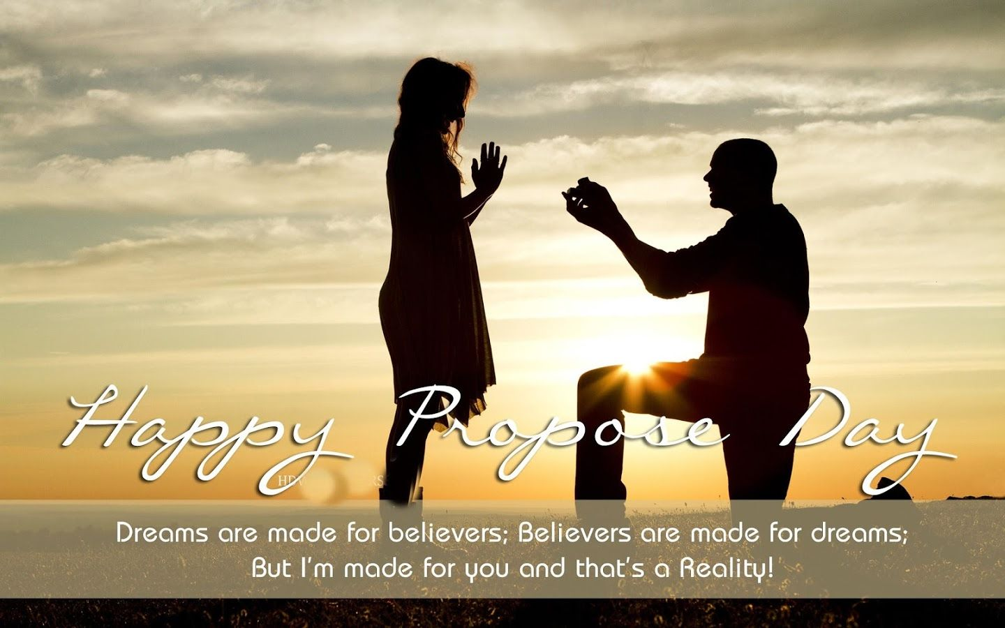 【100+】Happy Propose Day Pictures Wishes Greetings for your
