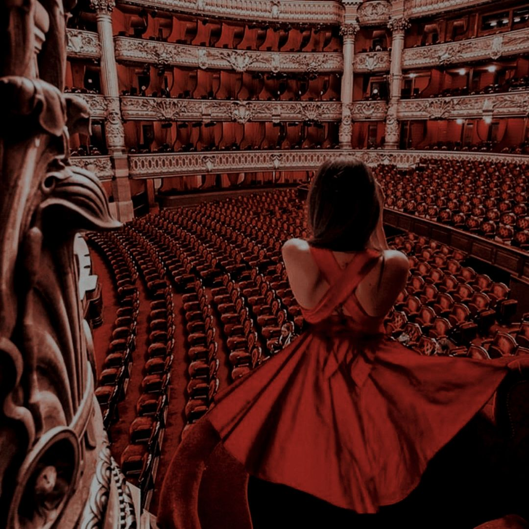 Pin By Dans On Theatre Red Aesthetic Aesthetic Photo Photography Themes