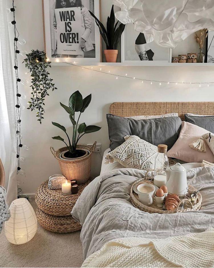 Photo of Bedroom Ideas