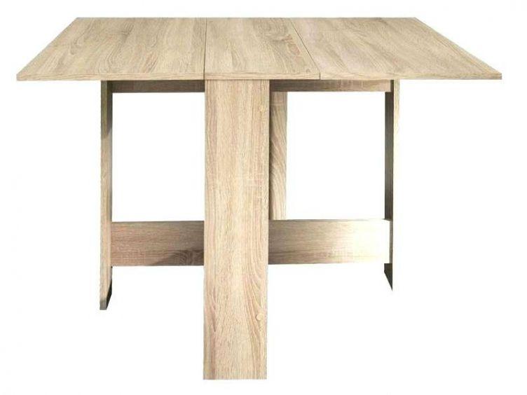 20 Beau Photographie De Table Cuisine Pliante Foldable Dining Table Dining Table Small Dining Room Table
