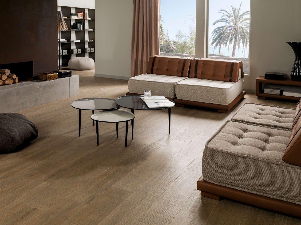 Par Ker Floor Tiles Amazonia Natural 19 3×120 Cm