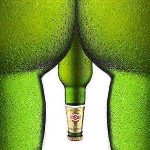 funny pictures: fun ads