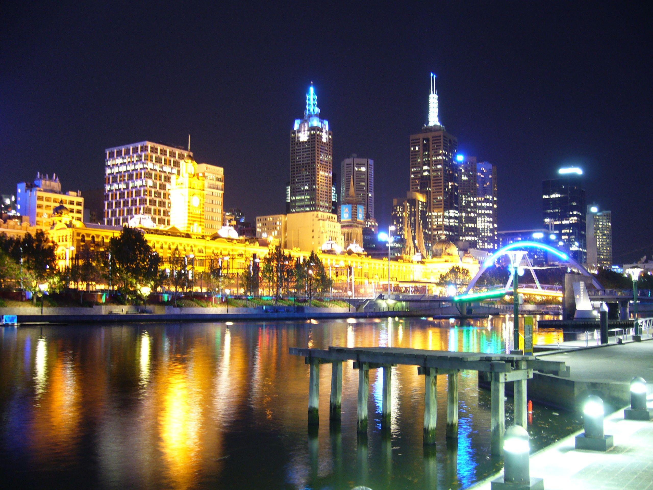 Melbourne Australia Beautiful Places Pinterest Melbourne Australia And Melbourne Australia