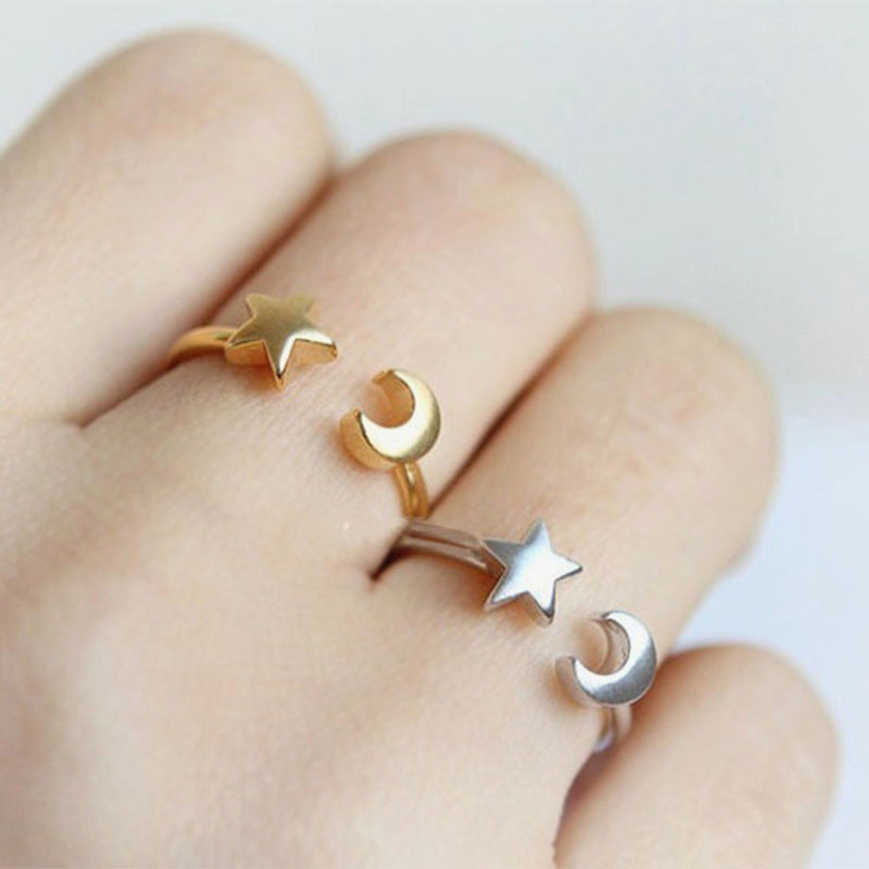 Best Jewelry For Wife