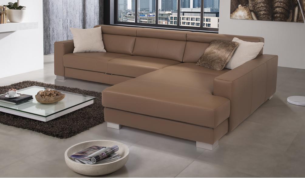 Sedda Sitzgarnitur Lorenzo Sofa Sitzgruppe Sitzgarnitur Couch