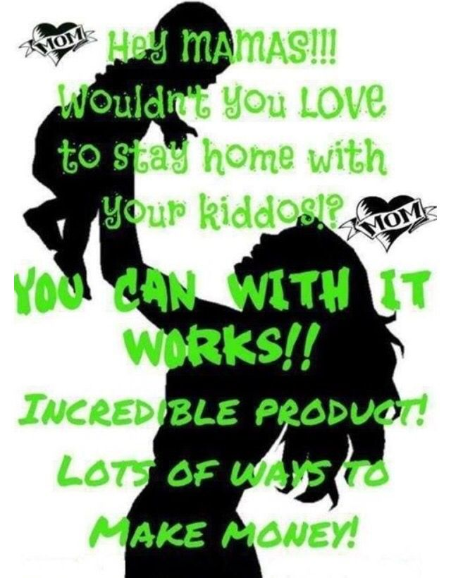 Distributors wanted!!! Work at home