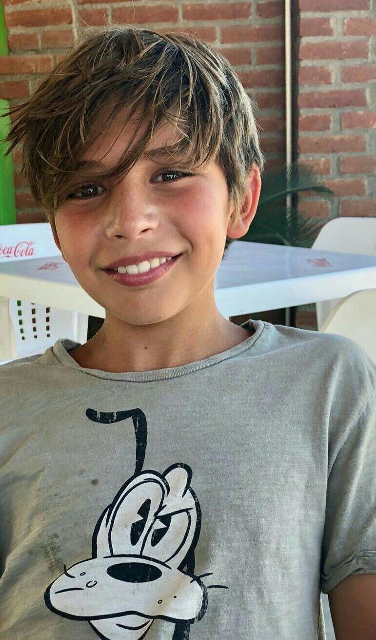 Pin von Luis Fernando auf Jensen & Noah in 2020 | Jungen