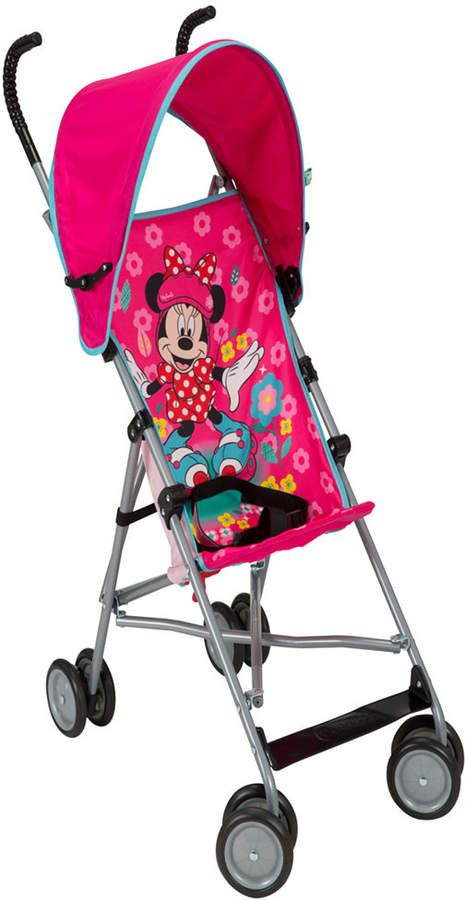 Disney Baby Umbrella Stroller with Canopy  sc 1 st  Pinterest : disney umbrella stroller with canopy - afamca.org