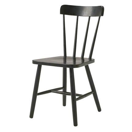 chaise olle ikea ikea dining chair
