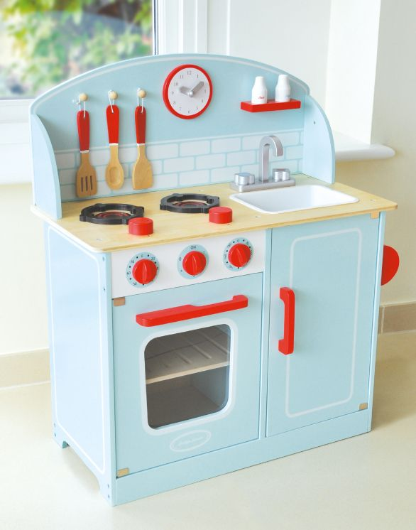 lynton kitchen- NEW - Indigo Jamm designer toys from a UK based company 90a3acbfd