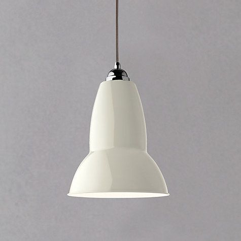 Anglepoise 1227 midi pendant ceiling light at john lewis shop lightinglighting