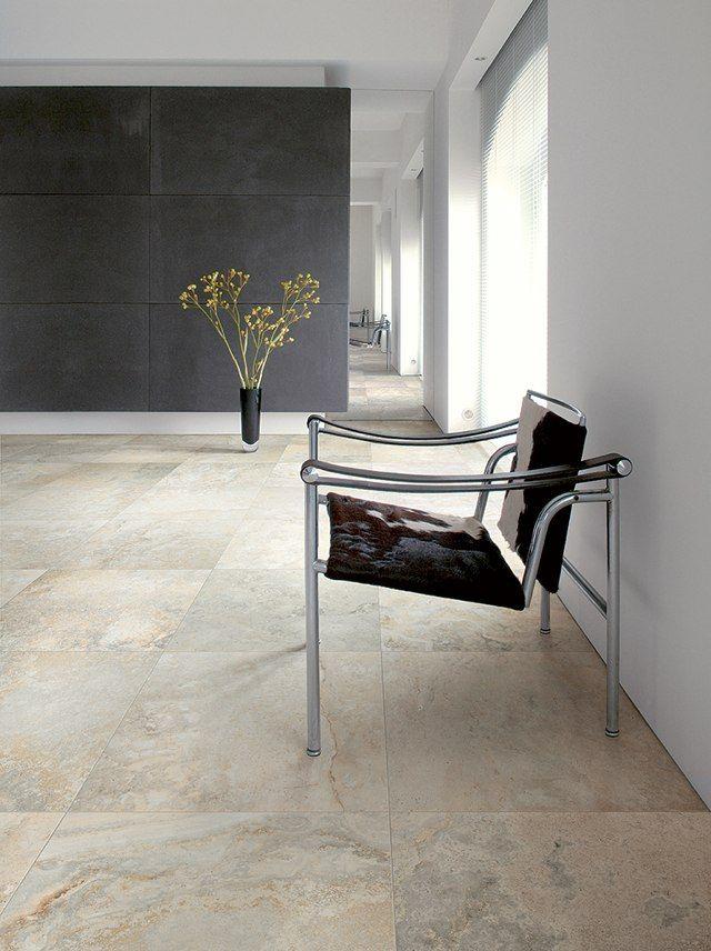 Carrelage intérieur moderne et design en 65 idées | Design ...