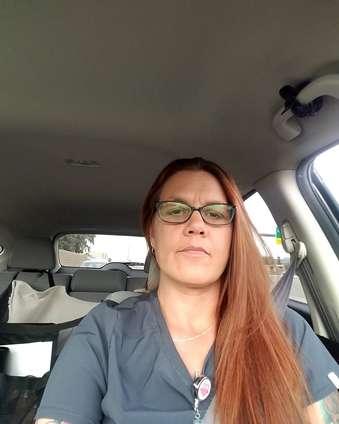 This is my traffic face i hate rush hour traffic phlebotomy 1betcityfo Images