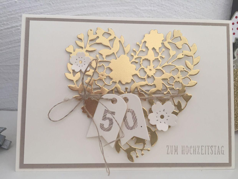 Открытка золотая свадьба своими руками, картинки прикольные