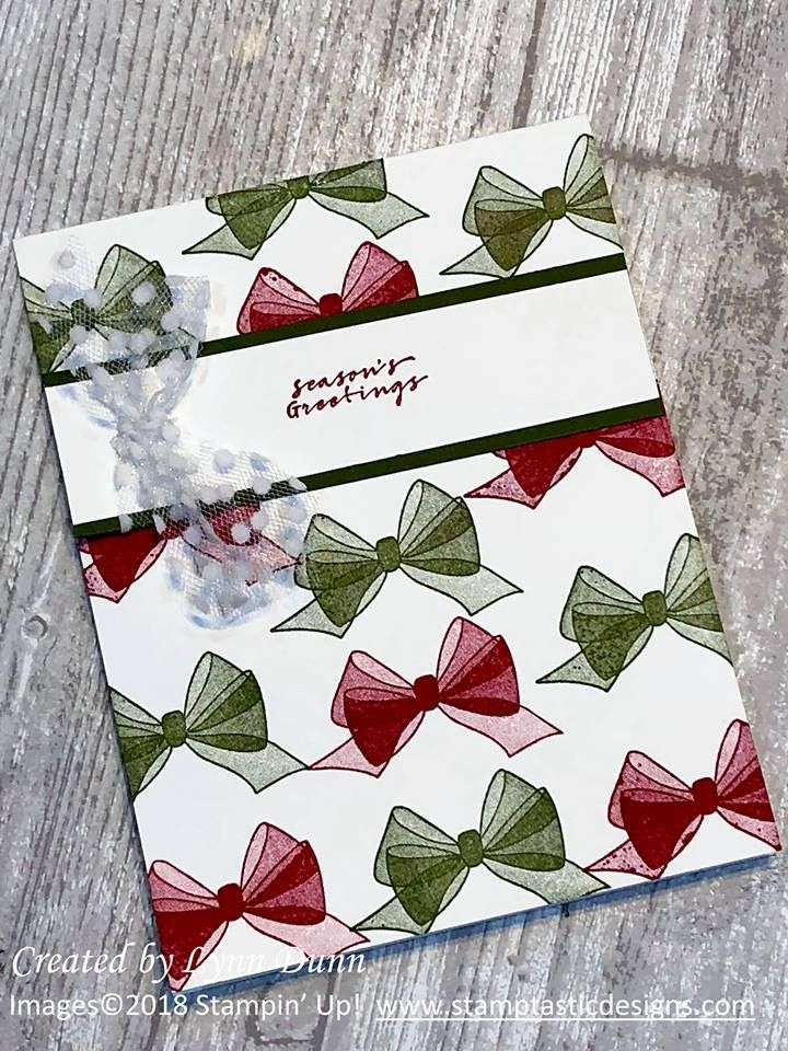 Pin By Shirley Kostyo On Card Ideas Pinterest Kerst Kaarten