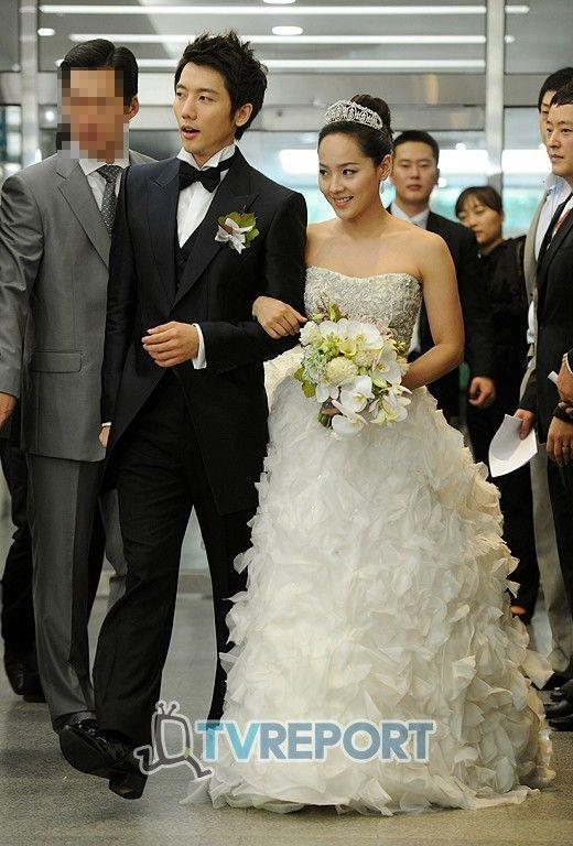 Download Different Wedding Dress Styles Wedding Corners Wedding With Regard To Wedding Dress Styles Char Gaun Pengantin Pantai Gaun Perkawinan Pengantin Wanita