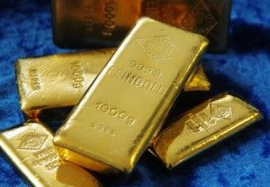 How to trade gold options in mcx