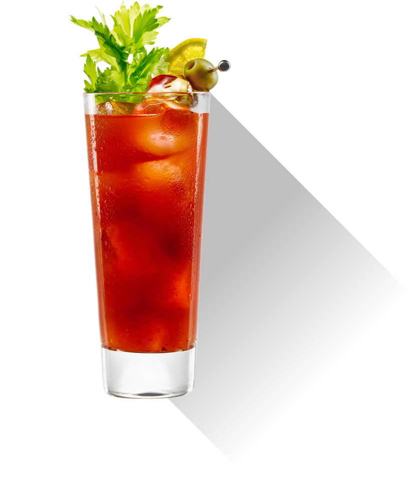 Pin On Drinks To Try