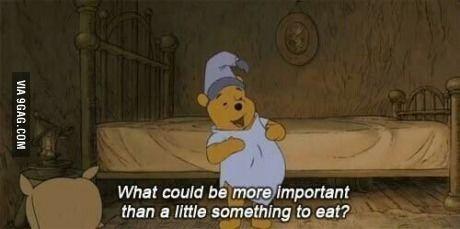 This Is Me 24 7 Winnie De Pooh Citaten Winnie De Pooh Grappigste Plaatjes