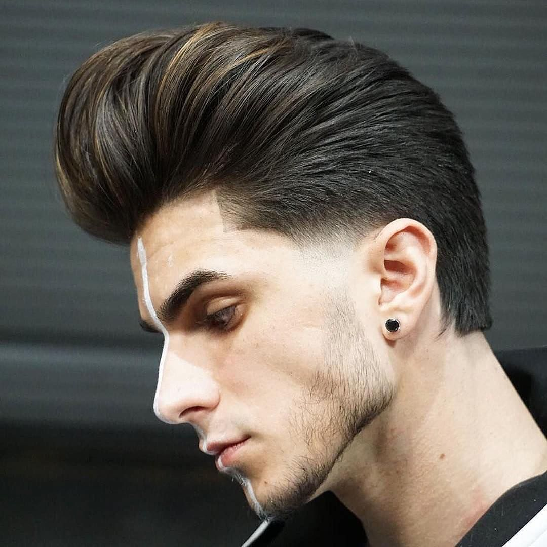 37+ De aaron fox haircut inspirations